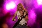 Masters-Of-Rock-20110714 Hammerfall- 5026