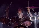Masters-Of-Rock-20110714 Hammerfall- 5036