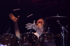 Masters-Of-Rock-20110714 Hammerfall- 5040