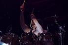 Masters-Of-Rock-20110714 Hammerfall- 5041
