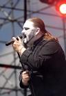 Masters-Of-Rock-20110716 Powerwolf- 6607