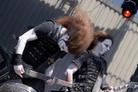 Masters-Of-Rock-20110716 Powerwolf- 6618