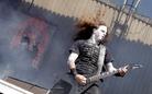 Masters-Of-Rock-20110716 Powerwolf- 6619