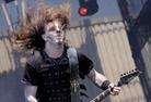 Masters-Of-Rock-20110716 Powerwolf- 6631