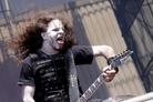 Masters-Of-Rock-20110716 Powerwolf- 6637