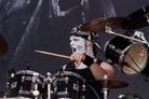 Masters-Of-Rock-20110716 Powerwolf- 6670