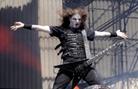 Masters-Of-Rock-20110716 Powerwolf- 6696