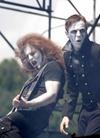 Masters-Of-Rock-20110716 Powerwolf- 6715
