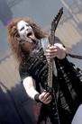 Masters-Of-Rock-20110716 Powerwolf- 6730