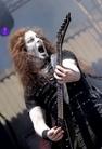Masters-Of-Rock-20110716 Powerwolf- 6734