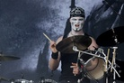 Masters-Of-Rock-20110716 Powerwolf- 6798