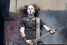 Masters-Of-Rock-20110716 Powerwolf- 6813