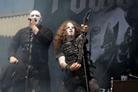 Masters-Of-Rock-20110716 Powerwolf- 6844