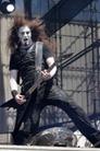 Masters-Of-Rock-20110716 Powerwolf- 6859