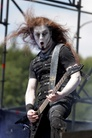 Masters-Of-Rock-20110716 Powerwolf- 6874