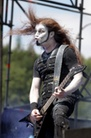 Masters-Of-Rock-20110716 Powerwolf- 6875