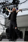 Masters-Of-Rock-20110716 Ross-The-Boss- 7561
