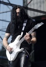 Masters-Of-Rock-20110716 Seven- 6950