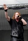 Masters-Of-Rock-20110716 Seven- 6964