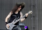 Masters-Of-Rock-20110716 Seven- 6976