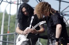 Masters-Of-Rock-20110716 Seven- 7002