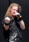 Masters-Of-Rock-20110716 Seven- 7075