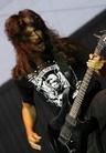Masters-Of-Rock-20110716 Smolski- 7708