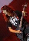 Masters-Of-Rock-20110716 Smolski- 7713