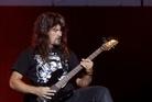Masters-Of-Rock-20110716 Smolski- 7733