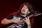 Masters-Of-Rock-20110716 Smolski- 7737