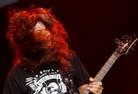 Masters-Of-Rock-20110716 Smolski- 7753