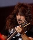 Masters-Of-Rock-20110716 Smolski- 7766