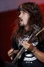 Masters-Of-Rock-20110716 Smolski- 7773
