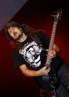 Masters-Of-Rock-20110716 Smolski- 7786