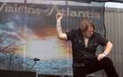 Masters-Of-Rock-20110716 Vision-Of-Atlantis- 6323