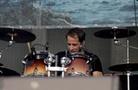 Masters-Of-Rock-20110716 Vision-Of-Atlantis- 6363