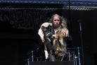Masters-Of-Rock-20110717 Arkona- 8826