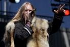 Masters-Of-Rock-20110717 Arkona- 8843