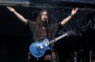 Masters-Of-Rock-20110717 Arkona- 8877