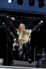 Masters-Of-Rock-20110717 Arkona- 8880