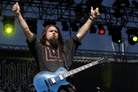 Masters-Of-Rock-20110717 Arkona- 8903