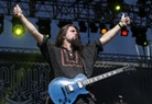 Masters-Of-Rock-20110717 Arkona- 8904