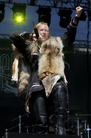 Masters-Of-Rock-20110717 Arkona- 8926