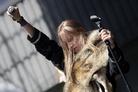 Masters-Of-Rock-20110717 Arkona- 9012