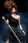 Masters-Of-Rock-20110717 Delain- 9186