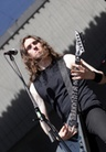 Masters-Of-Rock-20110717 Evile- 8564