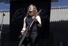 Masters-Of-Rock-20110717 Evile- 8566