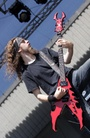 Masters-Of-Rock-20110717 Evile- 8569