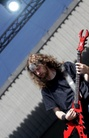 Masters-Of-Rock-20110717 Evile- 8575