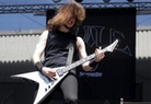 Masters-Of-Rock-20110717 Evile- 8601